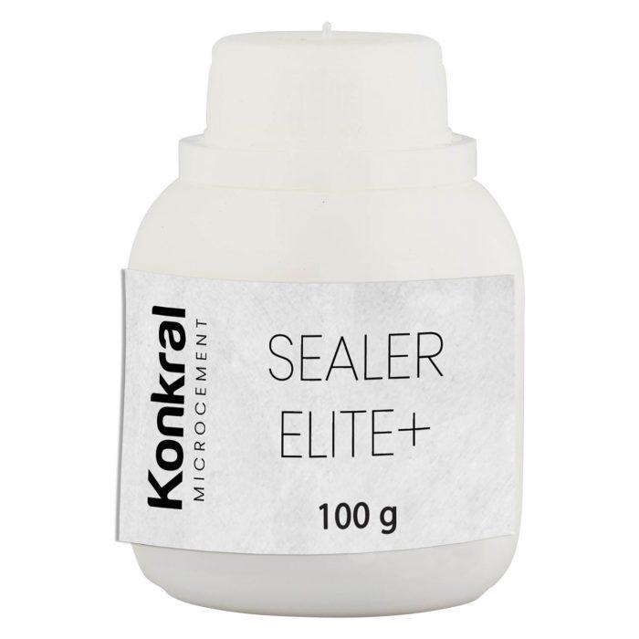 Sealer Elite+